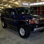 11 14 058 150x150 Eco Friendly Hummer, Could It Be True?