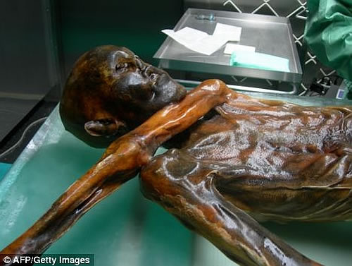 http://www.greenpacks.org/wp-content/uploads/2008/11/oetzi-the-mummified-iceman-1.jpg