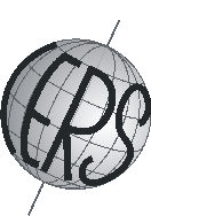 iers International Earth Rotation Service Calls for a Leap Second