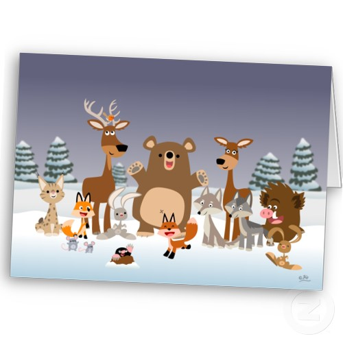 merrychristmasbill Merry Christmas from Bill Belew at Greenpacks