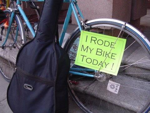 bike commuting Biking to Work For Better Health and Productivity