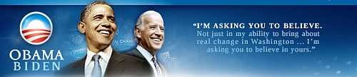 obama biden Obama's Budget on Climate Revenue: $646 Billion for First Year Through Carbon capping Program