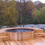 seaotter-wooden-hot-tubs