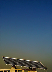 solar panels Tokyo Says, Companies will go green or else?