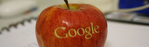 google Google Announces Free Software to Help Save Energy