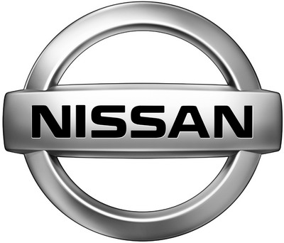 nissan carsion Nissan Taps Portugal to Produce Lithium Ion Cells