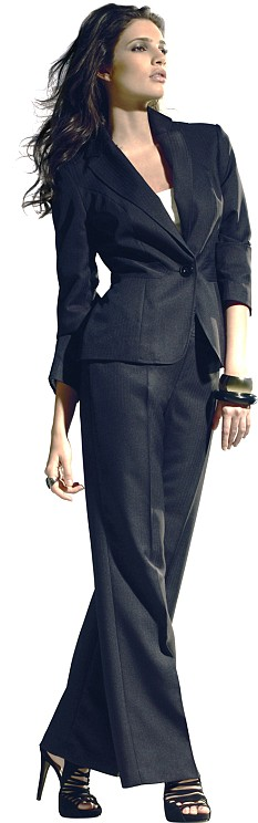 suits for women. special £55 women#39;s suit