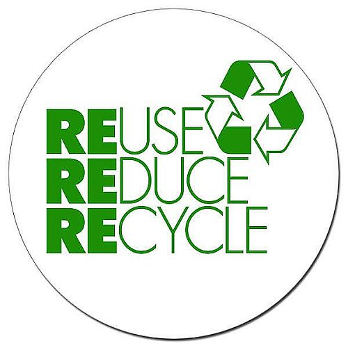 recycle paper Paper Recycling Step by step Guide