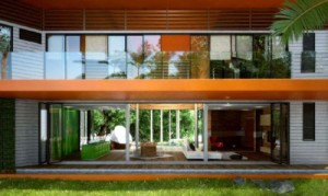 malyan idea house4