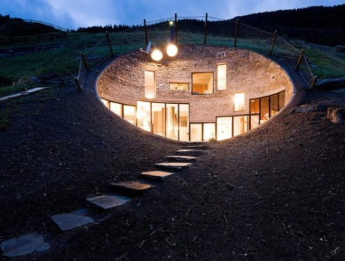 underground-home-vals-switzerland-mountain-house-2