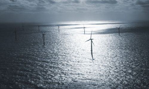 Image US gives green thumb up to its first offshore wind farm at Cape Cord