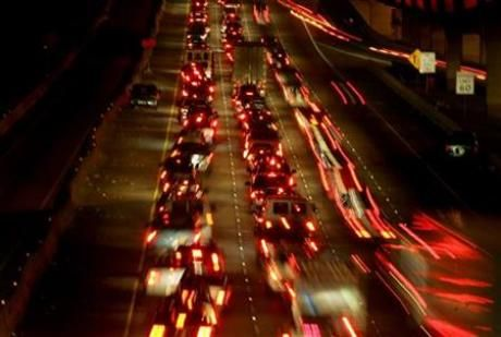 us emission standards USA, Canada on Road to Tougher Fuel Efficiency Standards