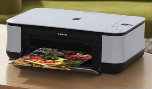 canon printers Canon GreenNation Campaign Makes It Easier For Offices To Go Green