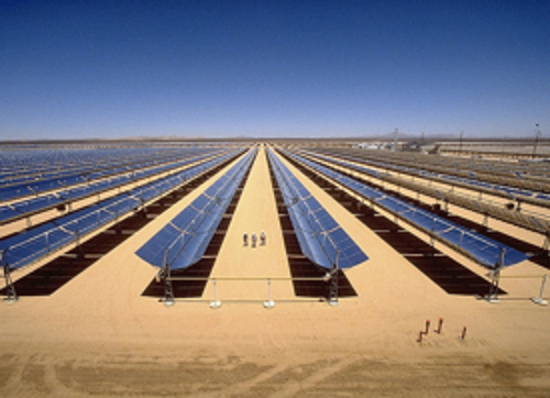 spansolar Spaniards On A Winning Spree In Solar Production As Well