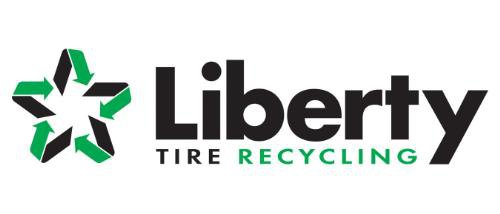 LIBERTY Liberty Tire Recycling is Official Sponsor of MAKE Motorsports Vehicle in NASCAR