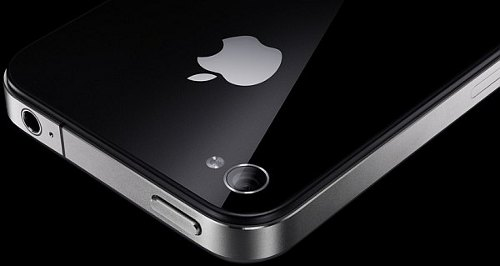 Apple iPhone1 Apple is IDC's Top Eco friendly Phone Maker;  LG, Nokia and Samsung Follow Suit