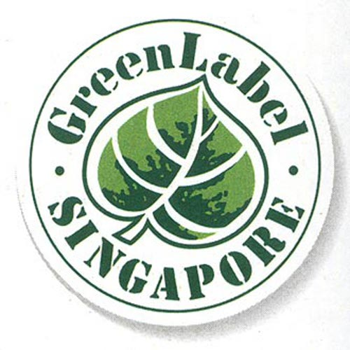 greenlabel Huge Demand for SEC's Green Label Accreditation