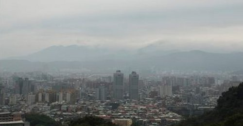 taiwan Taiwan to Usher in More Eco Friendly Laws