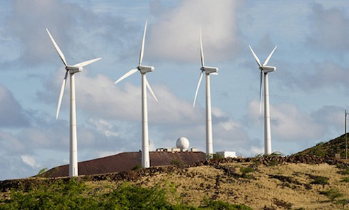 clean energy investment billions High Investment in Clean Energy Sector