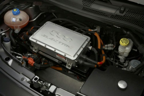fiatbattery Battery Powered Fiat 500 BEV to Lose $10,000 on Every Single Unit Sold