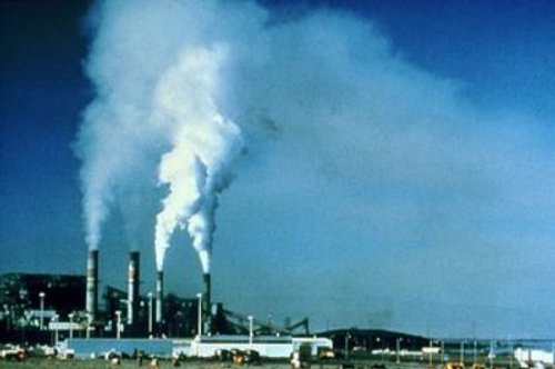Air.pollution Consumers Worldwide Continue to Battle Inflation Woes