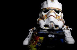 adidas-star-wars-stormtrooper-1