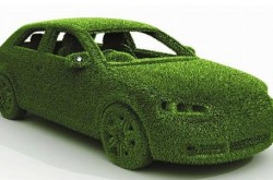 greener car