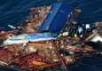 20 Million Tons of Japanese Debris Spotted En Route to Hawaii 1