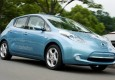 nissan-leaf