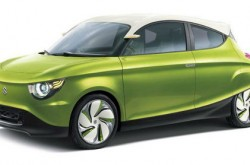 suzuki-regina-concept