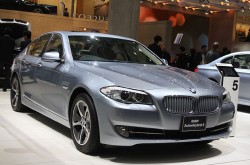 bmwactivehybrid5