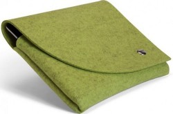 greensleeve-ipad