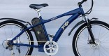 003-terra-7-speed-bike-electric-bicycle-