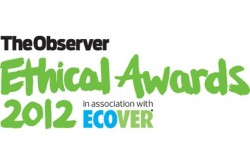 EthicalAwards