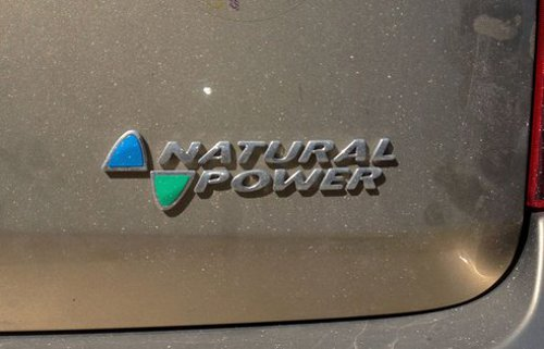 natural FIAT's New Innings with Natural Gas