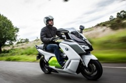 BMW-C-evolution_2-537x329