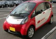 Mitsubishi_i_MiEV_01.jpeg.492x0_q85_crop-smart