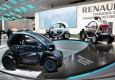 renault-twizy-paris-2010
