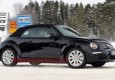 01-volkswagen-beetle-convertible-spy-shots-opt