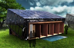 Casa-em-Movimento-european-solar-decathlon-house-537x382