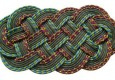 SerpentSea_rugs