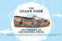 sharkshoe.jpg.492x0_q85_crop-smart