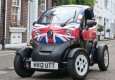 twizy-union-jack