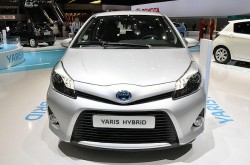 yaris1