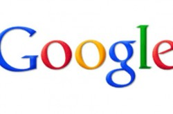 google-regular-logo-270x167