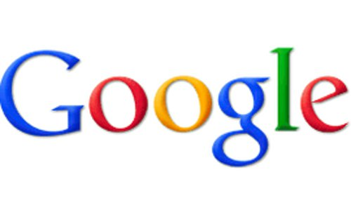 google regular logo 270x167 Google Denies Street View Car Involvement in Donkey Death Episode