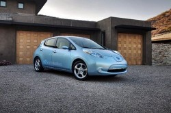 nissan-leaf-electric-car