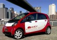 mitsubishi-imiev-electric-car