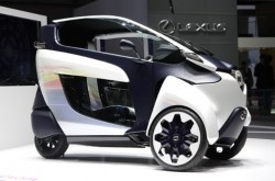 003-toyota-i-road-concept628opt
