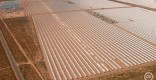 Solarplant-050406-cc